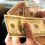 Вам нужен кредит,  чтобы погасить срочные долги и остаться с одним кред