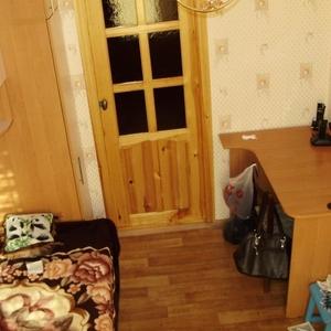 3-комнатная квартира,  Абая 50