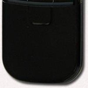 5800 Express MUsic,  Nokia 8900E
