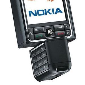 Срочно продам Nokia 3250 (2009 года) Б/у