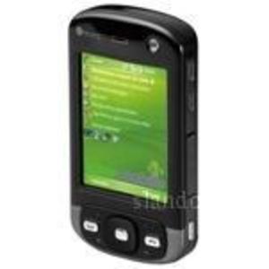 продам КПК HTC P-3600