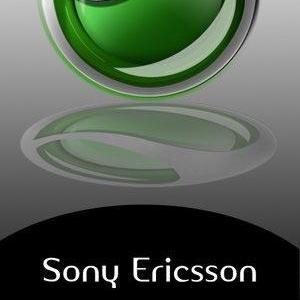 Sony Ericsson Z770I,  Z780I,  W960I