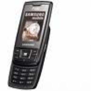 Продам SAMSUNG D880 (Duos)