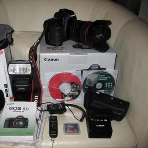 Nikon D90 Digital SLR Camera-Nikon D700 Digital SLR Camera