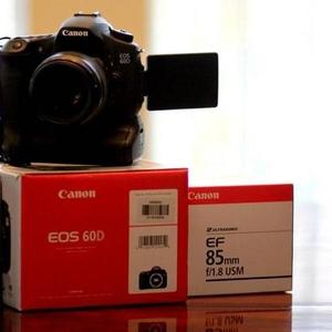 For Sell:Canon 5D Mark II-Nikon D700-Canon 600D-Nikon D600-Canon EOS 7