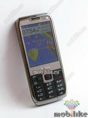 nokia Е71(Китай) продаю