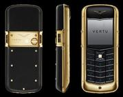 Продам VERTU CONSTELLATION